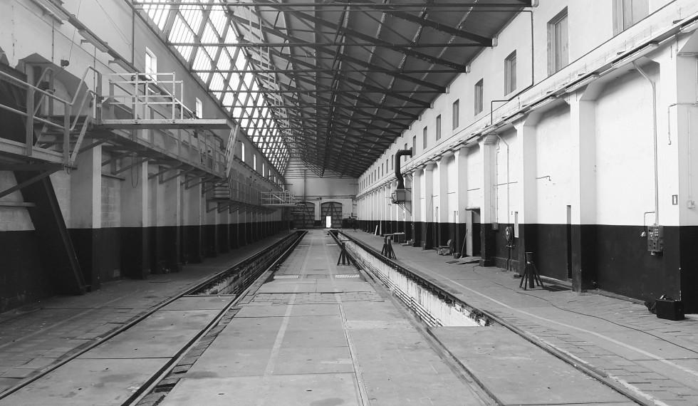 depot 3000w zww 02