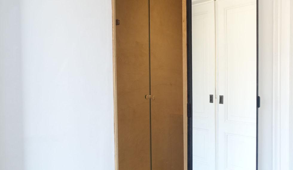 badkamer 03