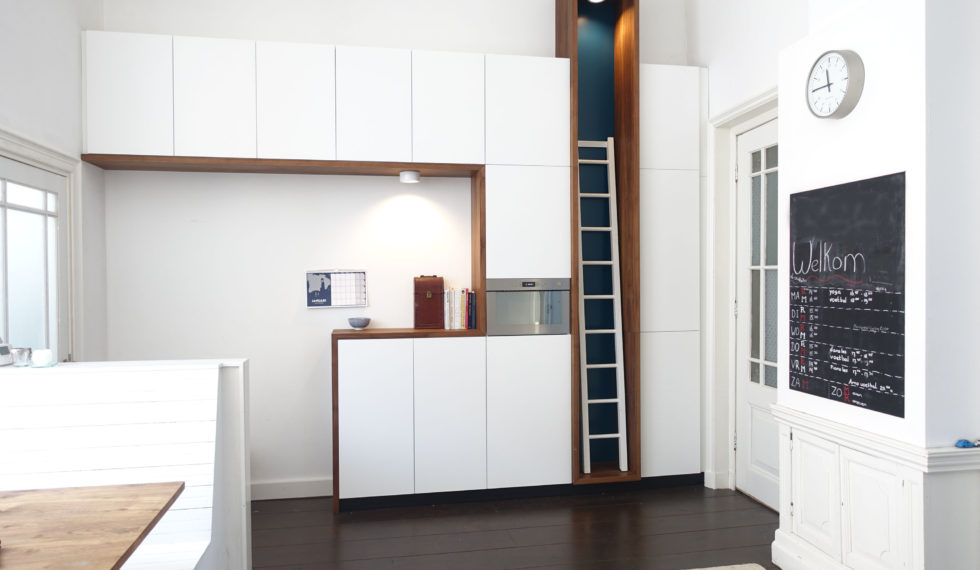 keuken 02