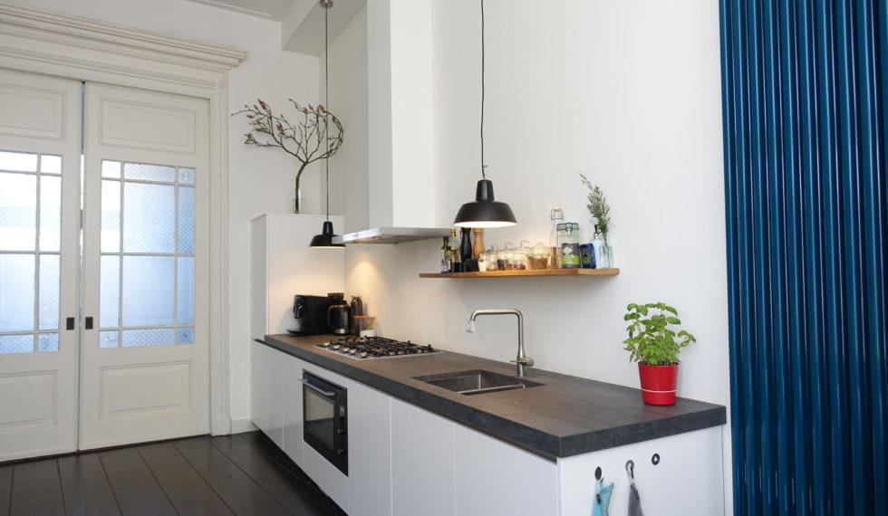 keuken 03